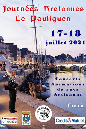 affiche journées bretonnes 2021.jpg