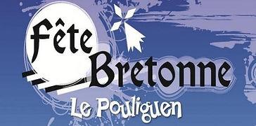 Fête Bretonne du Pouliguen