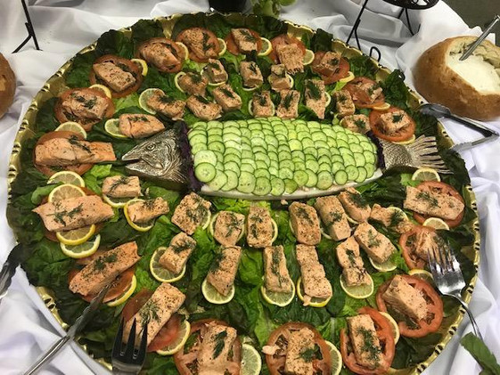 Poached salmon platter.jpg