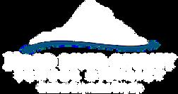 hood river logo.png