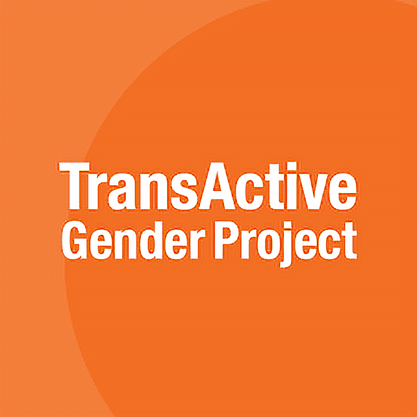It Takes a Village: Our Diverse Identities -TransActive Gender Project