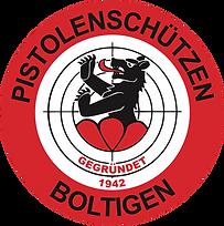 PS Boltigen Logo Kopie.png