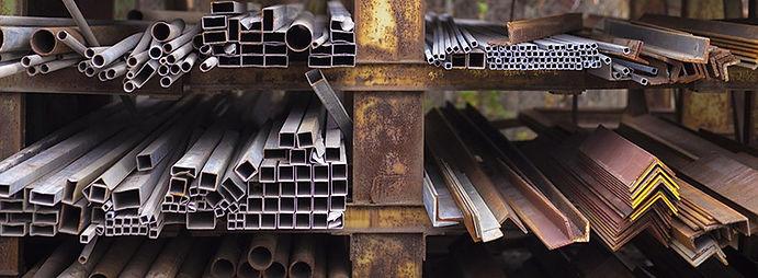 metal-usage-980x360.jpg