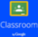 classroom_by_google_blue.png