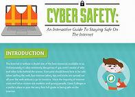 cyber-safety.jpg