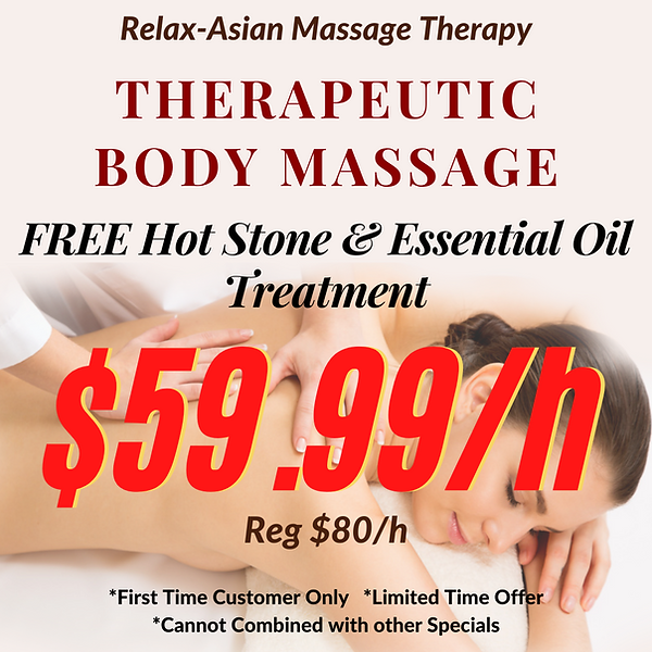 Special_Relax-Asian Massage Therapy_Ther