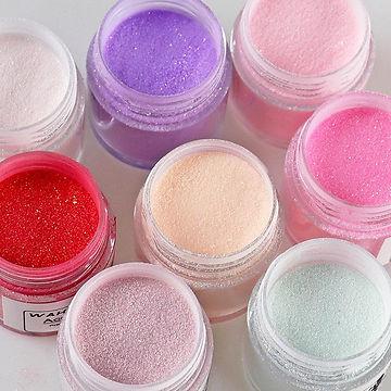 acrylic powder.jpg