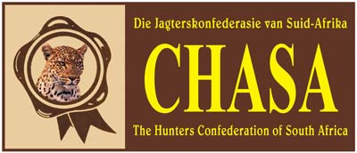 Certified CHASA Instructor