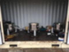 3xFlexicone 400 NZ.jpg