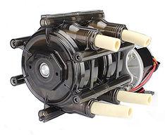 perestaltic pump 20l:min.jpeg
