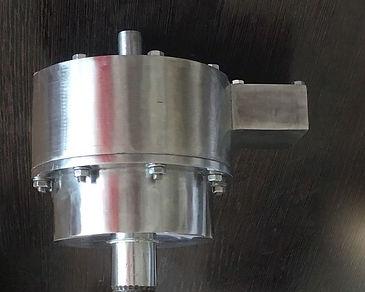 Vortex Air mill_sparge.jpg