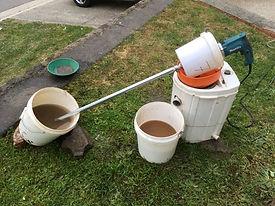 Sand pump.jpg