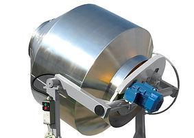 Leaching reactor 500l.jpeg
