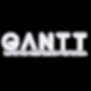 Gantt Logo.png