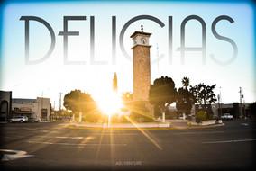 Delicias Reloj.jpg