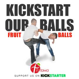 Frutawa Kick.jpg