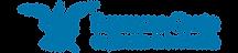 thumbnail_SCJN_logo.png