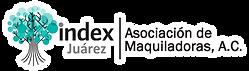 logoindex.png