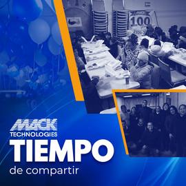22 domingo TIMELINE-600X600px-Domingo-22