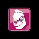 Corassa Logo.png