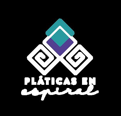 Platicas en espiral-02.png