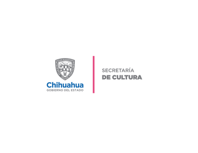 thumbnail_Logo Sec de Cultura y Unidos c
