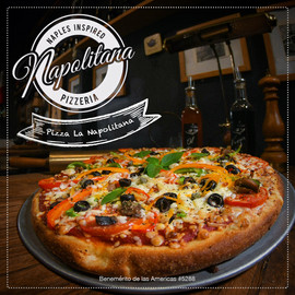Napolitana Pizza.jpg