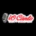 IoCanto Logo.png