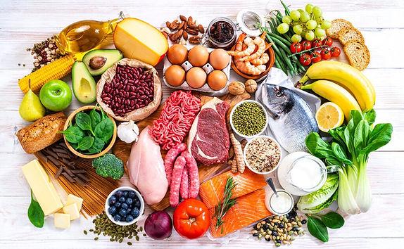 well-foods-microbiome-jumbo.jpeg
