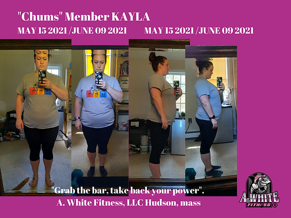 Kayla May 15 to June 09.png
