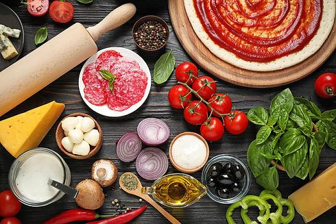 ny-italian-pizza-zutaten.jpeg