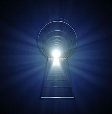 escaperooms-vr-logo.jpeg