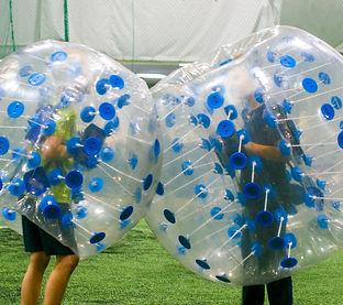 area46-bubble-soccer.jpeg