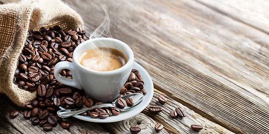 ny-italian-kaffee.jpeg