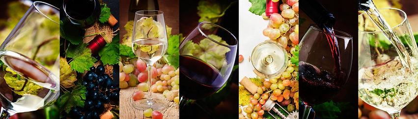 NY Italian Weinauswahl.jpeg