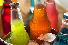 AdobeStock_64447620_Drinks.jpeg