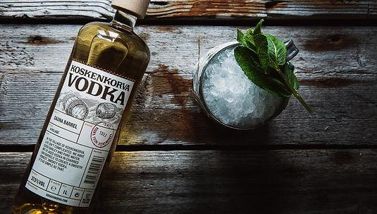 ny-italian-vodka.jpg