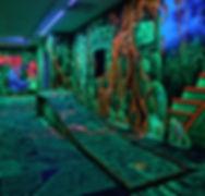 glowinggolf-3d-minifgolf.jpg