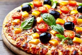ny-italian-pizza-veggie.jpeg
