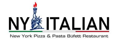 NY Italian Logo Final.jpg