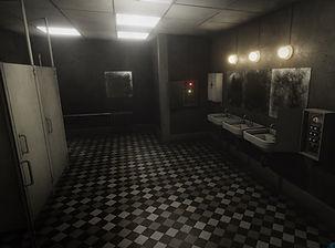 escaperooms-vr-washroom.jpg