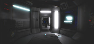 escaperooms-vr-illusion.jpg