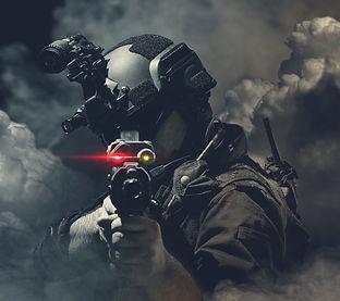 area46.military-lasertag.jpeg