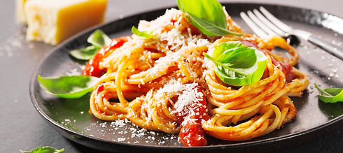 ny-italian-spaghetti-tomatosauce.jpeg