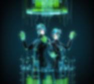 area46-virtual-reality-basic.jpeg