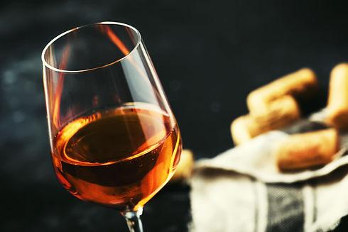 NY Italian Wein Orange.jpeg