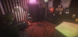 escaperooms-vr-psycho-circus.jpg