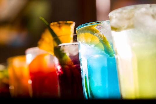 ny-italian-cocktails.jpeg