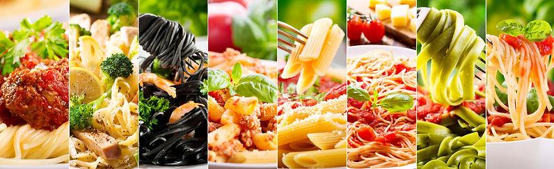 ny-italian-pastadishes.jpeg