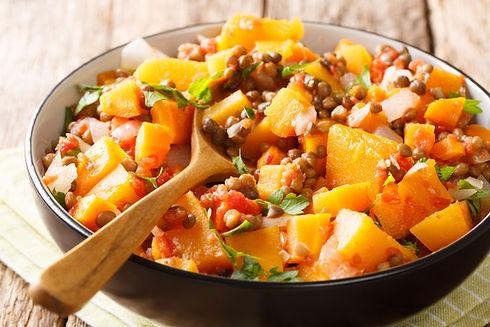 ny-italian-linsen-curry-bowl.jpeg
